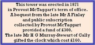 Clock Tower Plaque.jpg
