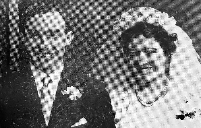 1951 Married Patterson & Cairns1.jpg